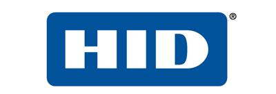 hid-logo-acces