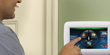 Free Home Security Analysis