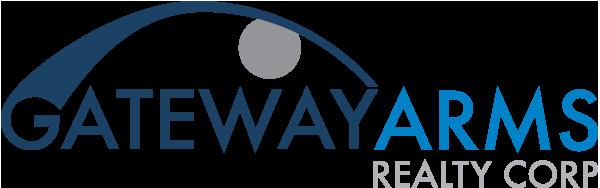 gateway-arms-logo@2x