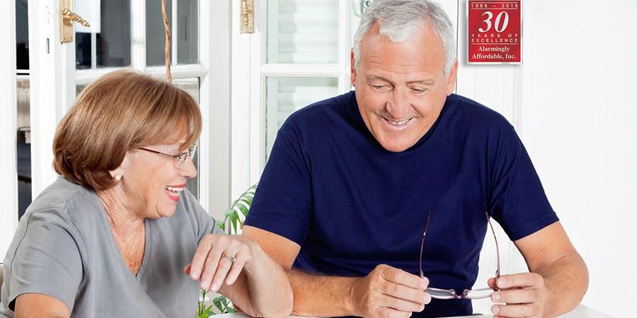 Smart Home Wellness vs Traditional Pendants