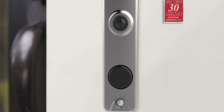 smart-doorbell-camera-systms-in-staten-island-ny