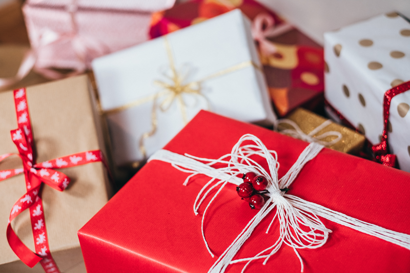 Gifts for the Smart Homeowner