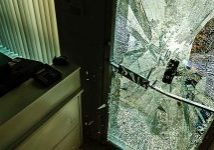 burglar alarm systems staten island