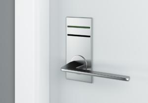 electronic-smart-lock