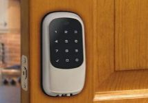 smart locks for homes in staten island